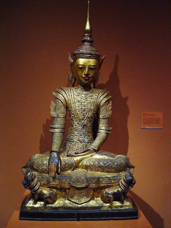 18-19WLA_lacma_Buddha_Shakyamuni_Burma.jpg