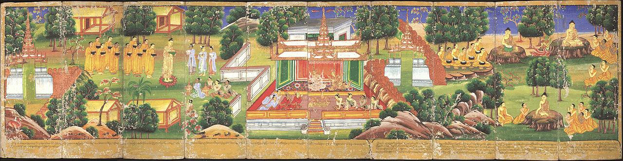 18 Bodleian_MS._Burm._a._12_Life_of_Buddha_03-12.jpg