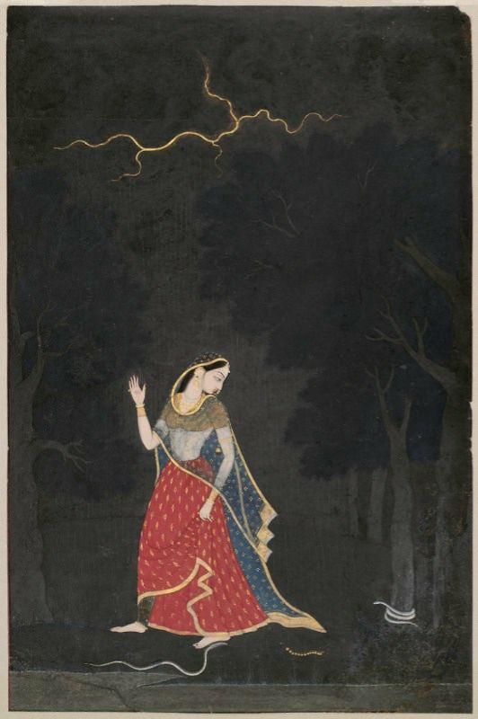 1800 Abhisarika-nayika-mola-ramГархвал.jpg
