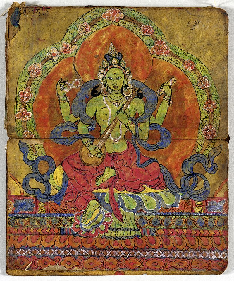 1800Book_of_Buddhist_Images_LACMA_M.75.137.jpg
