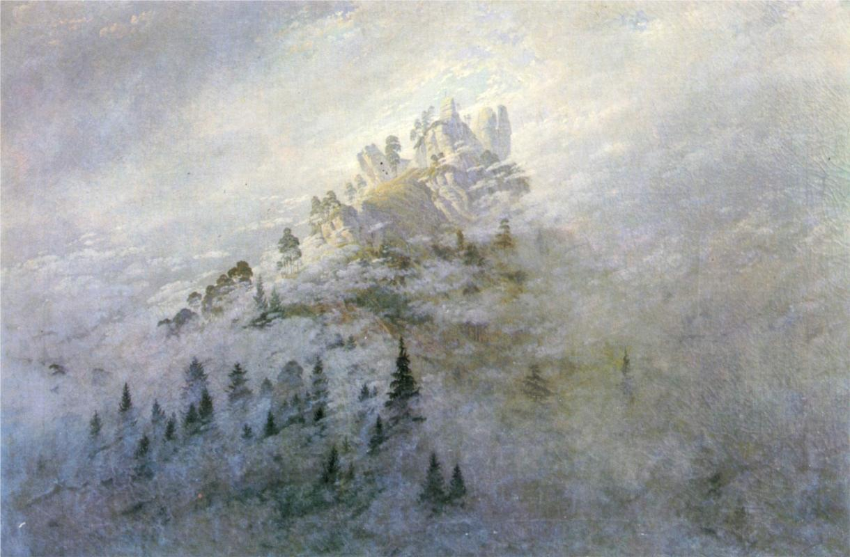 1808 morning-mist-in-the-mountains-caspar-david-friedrich-wikiartorg-1401746028_org.jpg