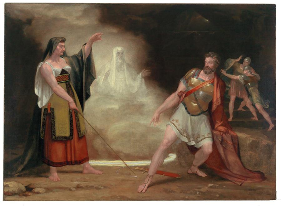 1820_Saul_Witch_Endor_byWashingtonAllston_FiveCollegeMuseums.jpg