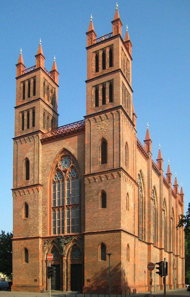 1824-30 -Berlin,_Mitte,_Werderscher_Markt,_Friedrichswerdersche_Kirche_05.jpg