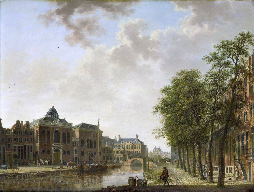1829Амстердам (Кёйн)b50cc23f9fedf0a5c6dfd5b3b0bb5d9da9161711833.jpg