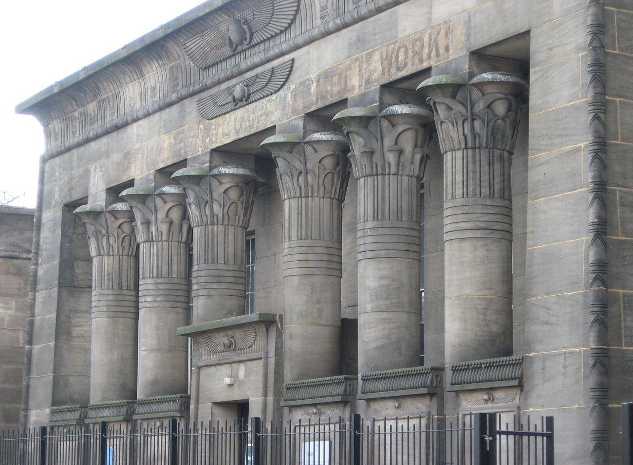 1838 -Temple_Works.jpg