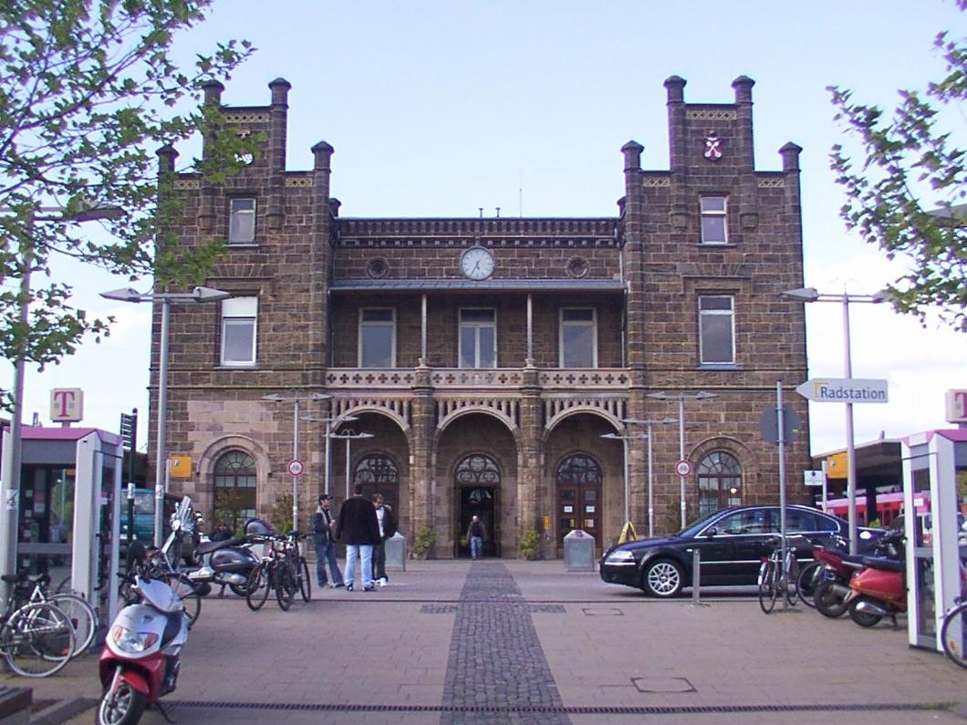 1847Minden_Bahnhof.jpg