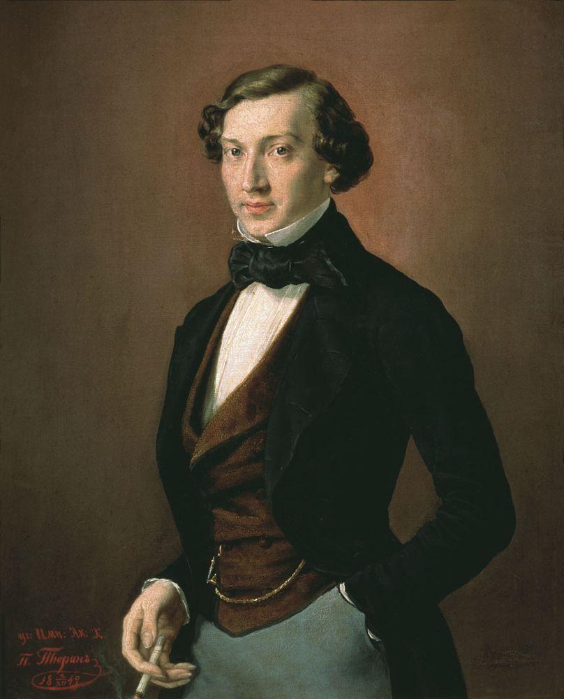 1849_T6rin_P.S._Mujskoy_portret(808x1000).jpg