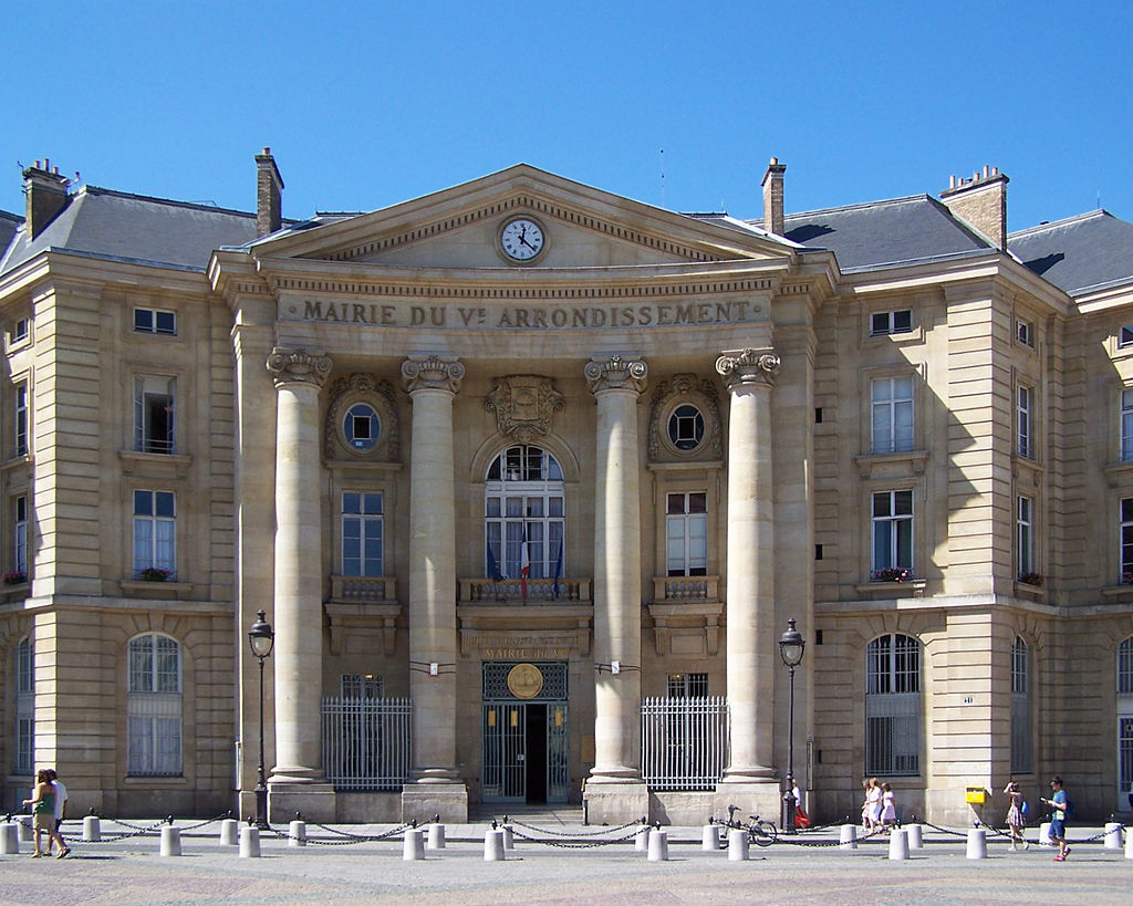 1849Mairie_du_5e_arrondissement_de_Paris.JPG