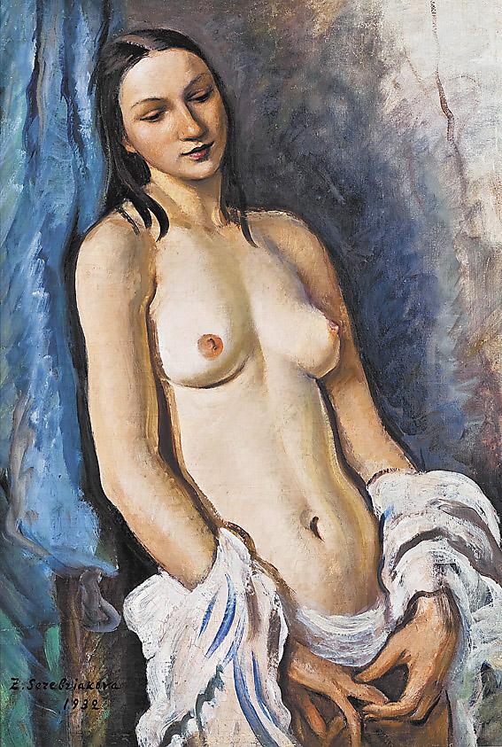 18554.jpg