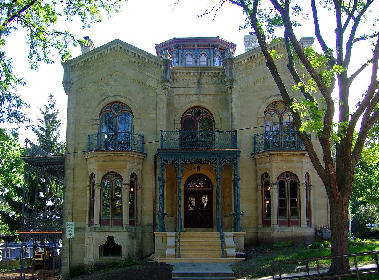 1857 круглоарочныйx-Pierce_House.jpg