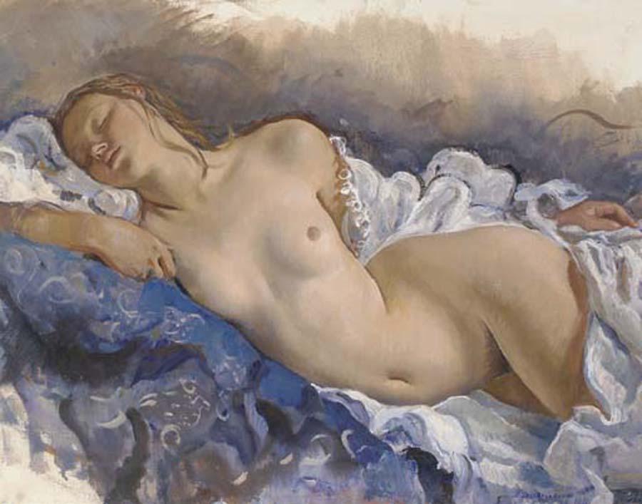 18576.jpg