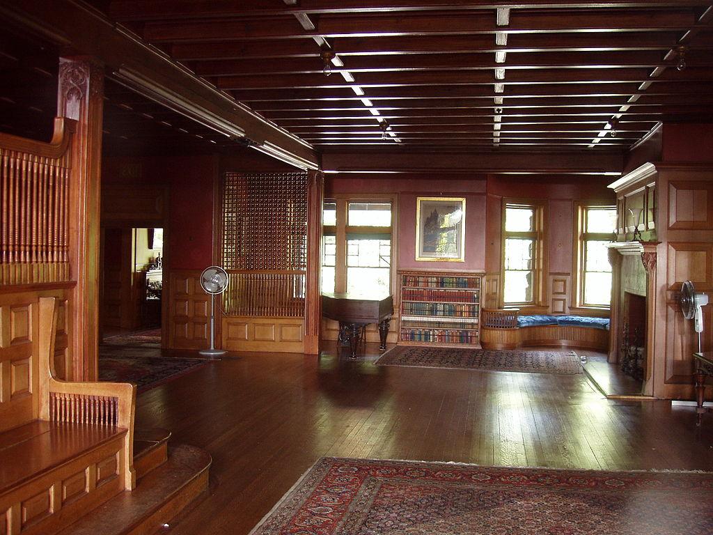 1866 ричард1024px-Robert_Treat_Paine_Estate_-_interior_view.jpg