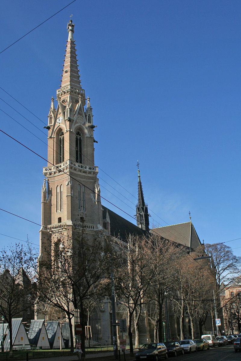 1866-73 St._Othmar_unter_den_Weißgerbern_01 вена.jpg