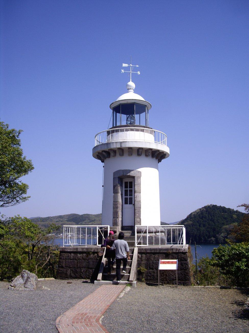 1870Meiji-Mura_3881615281_761a0c084e.jpg