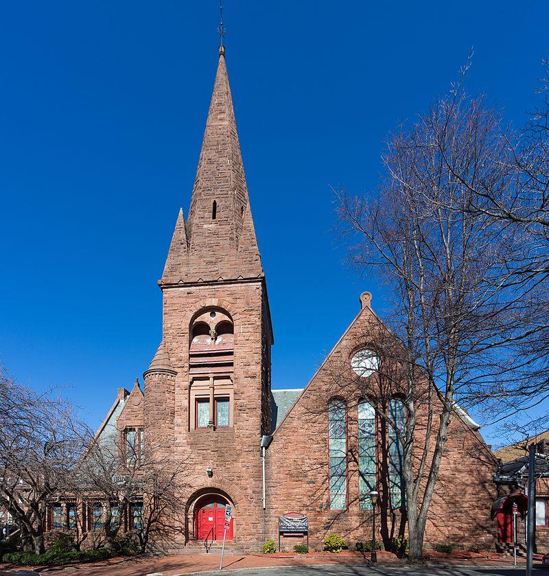 1873 ричардNorth_Congregational_Church_Springfield_MA.jpg