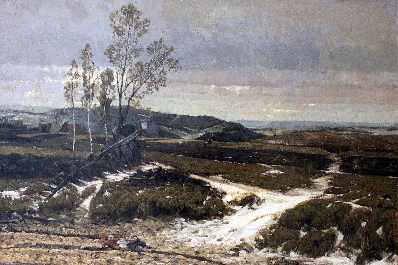 1873_Feddersen_Winterlandschaft_bei_Weimar_anagoria.JPG