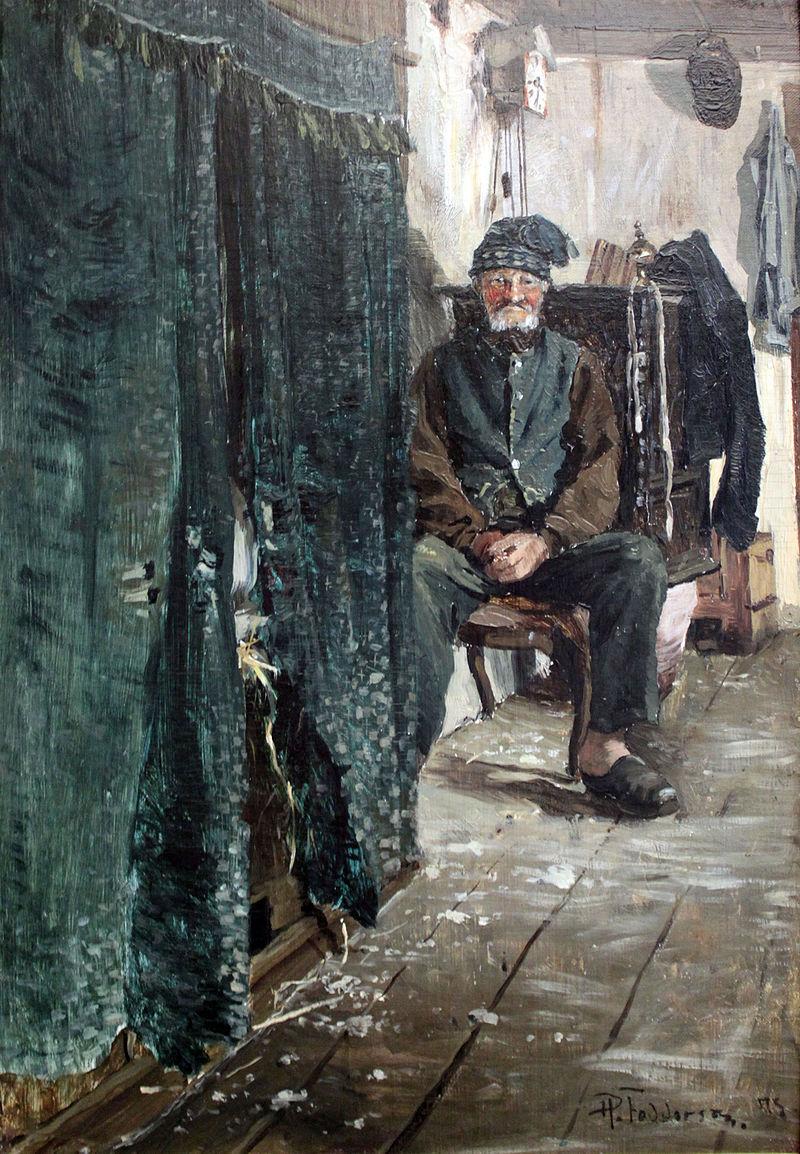 1875_Feddersen_Momme_Lorns_am_Ofen_anagoria.JPG