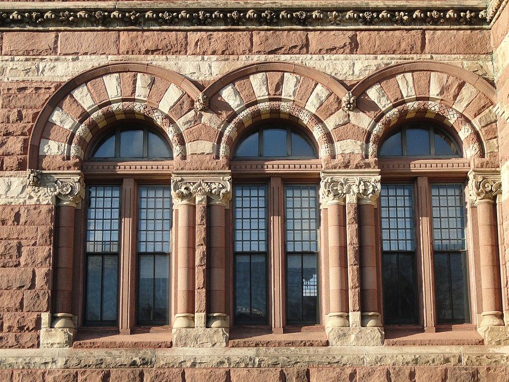 1876 рич1024px-Winn_Memorial_Library_-_Woburn,_MA_-_DSC02861.jpg