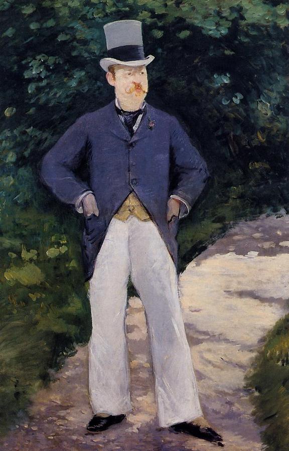 1879_Mane._Portret_gospodina_Br6na(722x1128).jpg