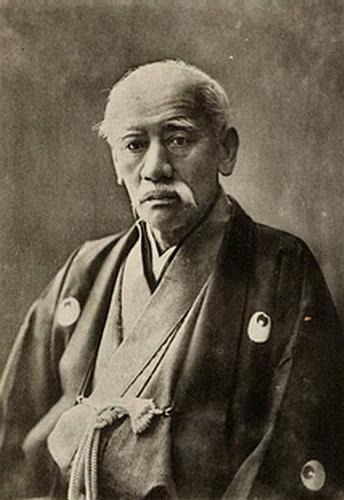 188.Кавасаки Сёдзо.jpg