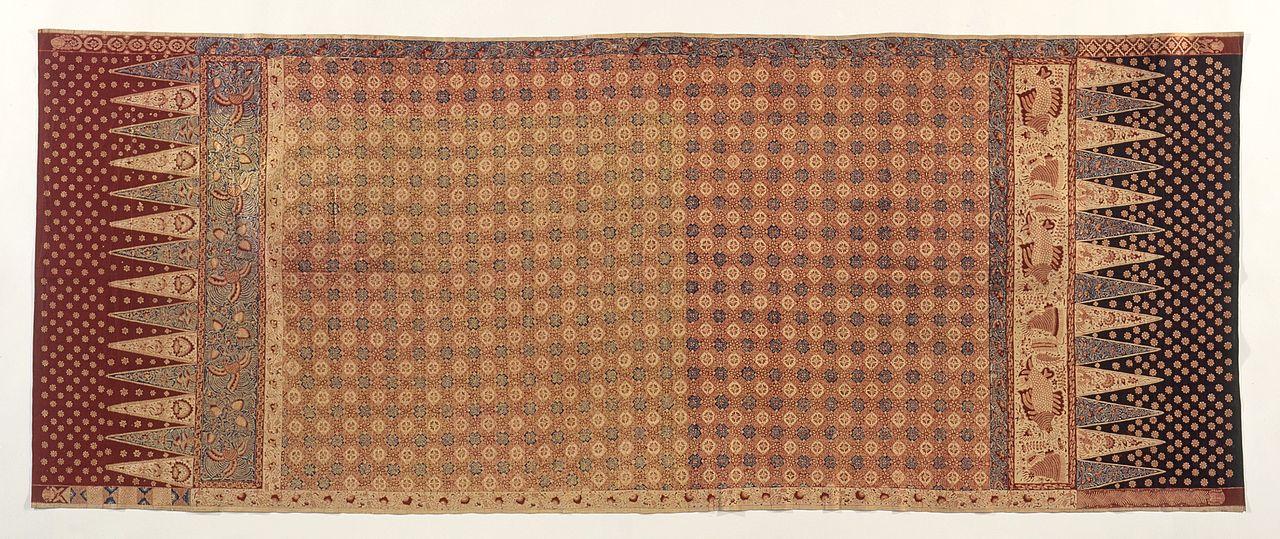 1880Woman\'s_Hip_Wrapper_(Sarung_Kepala_Pasung,_Sarung_Prada)_LACMA_M.91.184.329.jpg