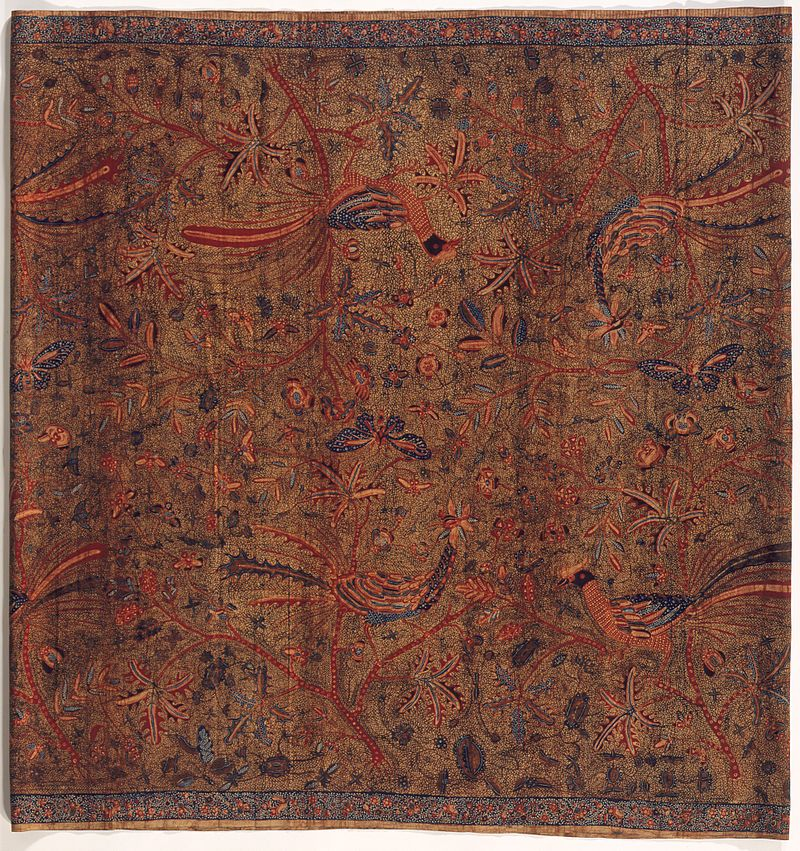 1880Woman\'s_Hip_Wrapper_(Sarung_Kepala_Pasung,_Sarung_Tiga_Negeri)_LACMA_M.91.184.24_(1_of_2).jpg