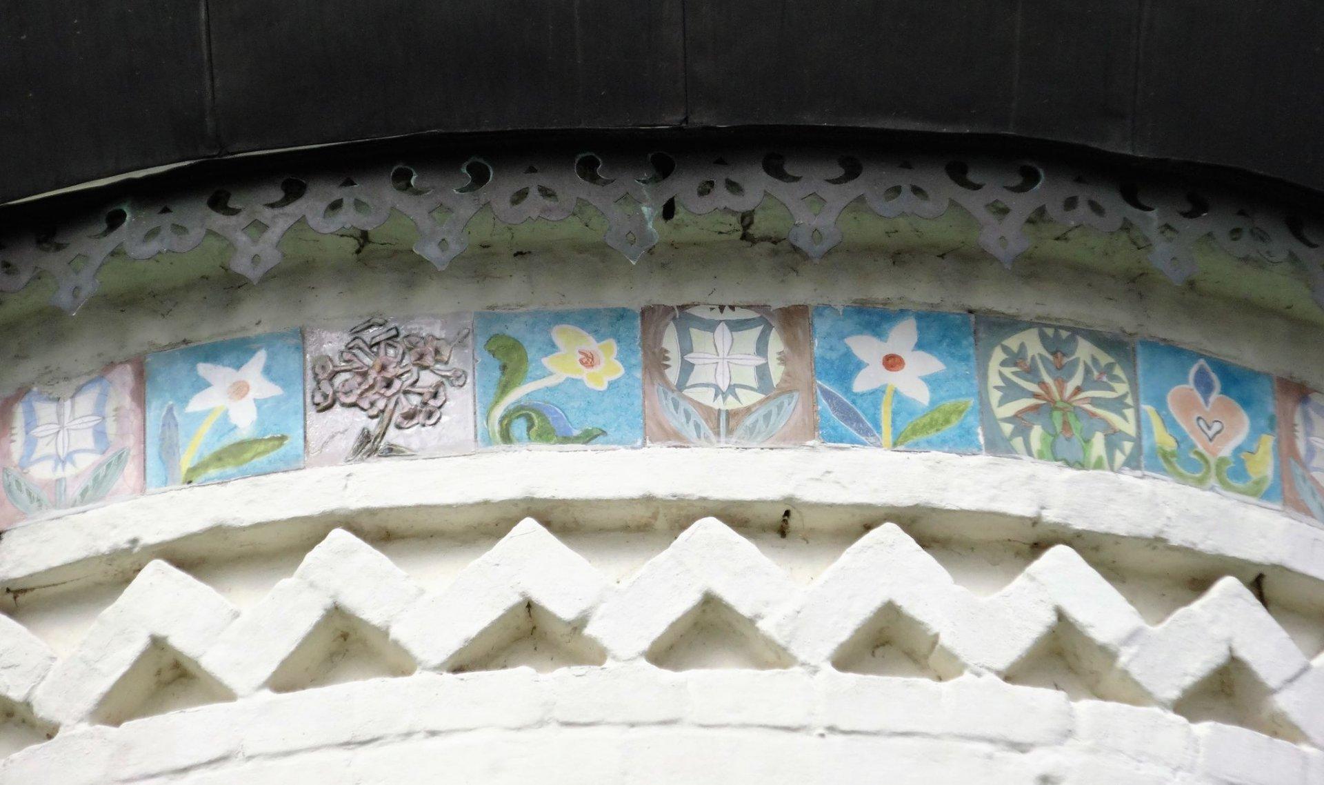1882 аРоспись_подкупольного_барабана_Абрамцевского_храма.jpg