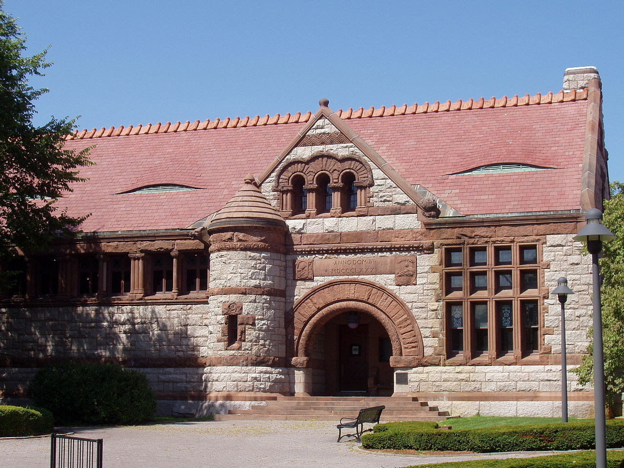 1883Thomas_Crane_Public_Library,_Quincy,_Massachusetts_(Front_view).JPG
