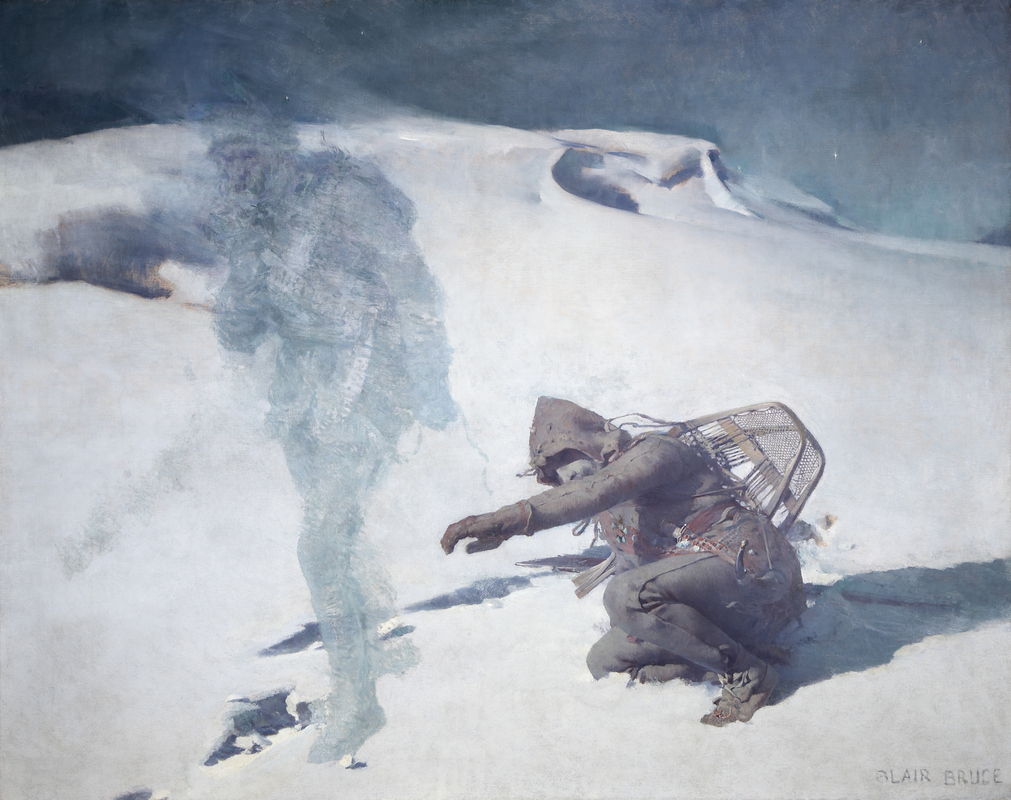 1888-Blair-Bruceа.jpg