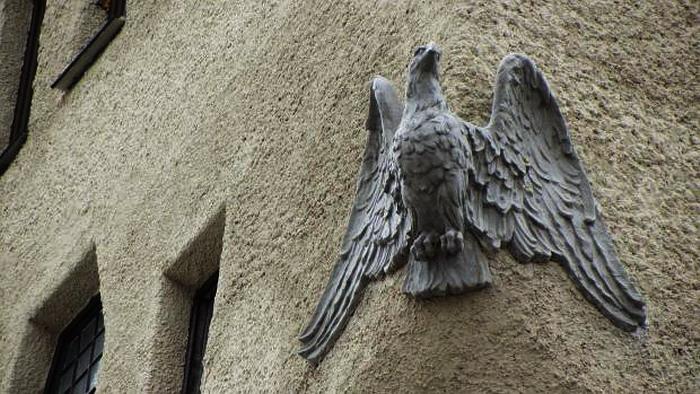 189.Дом с совами,орёл.jpg