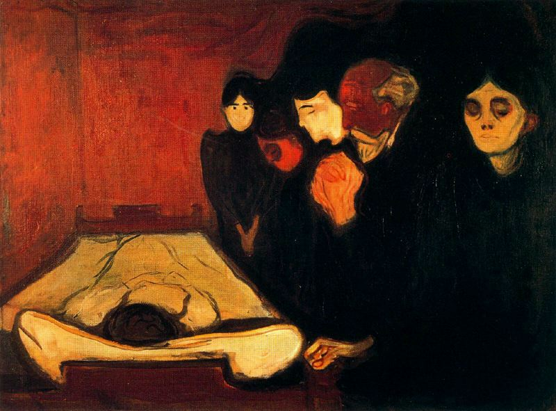 1893 by-the-deathbed-fever-1893.jpg