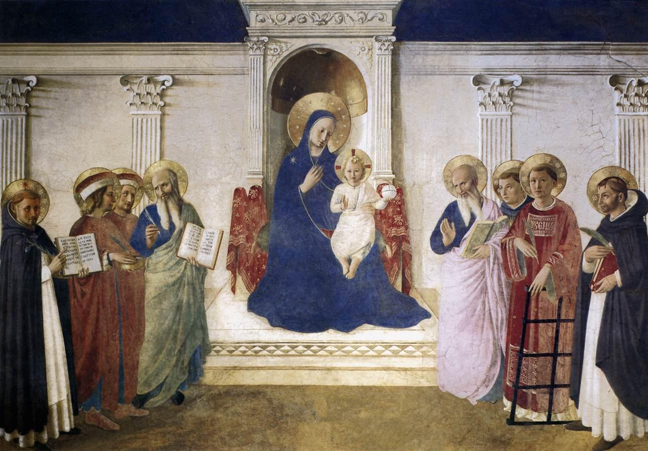18934-sacra-conversazione-fra-angelico.jpg
