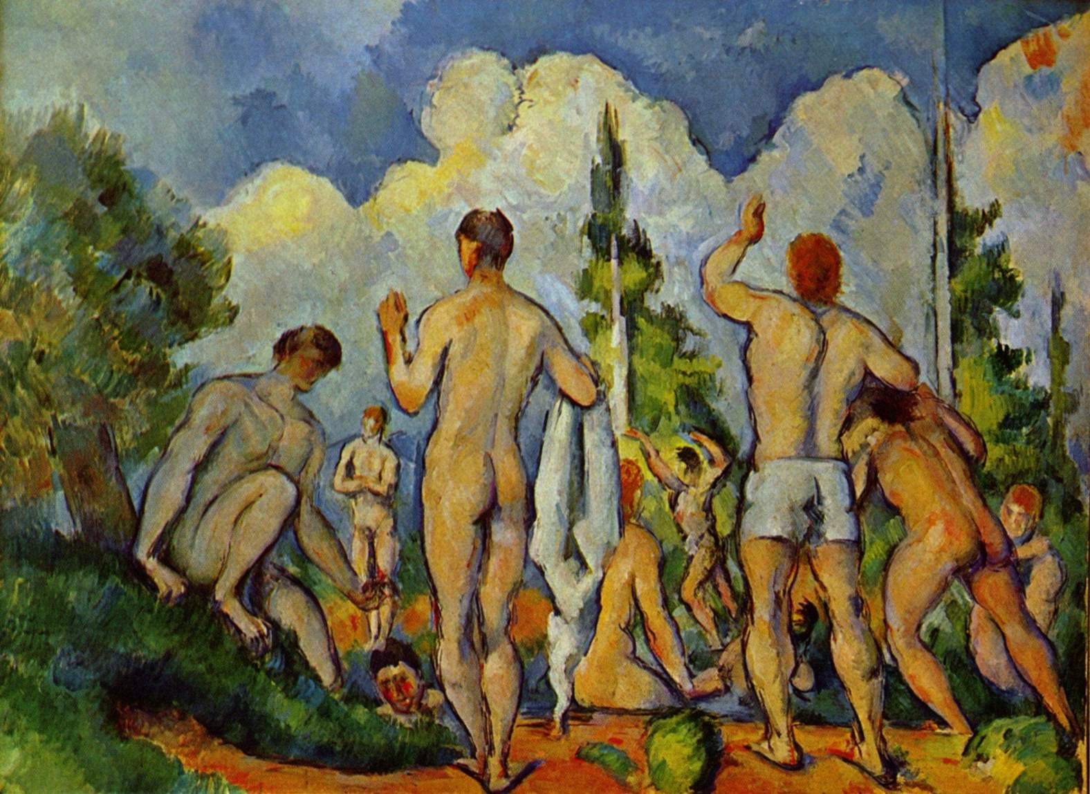 1894 bathers-1.jpg