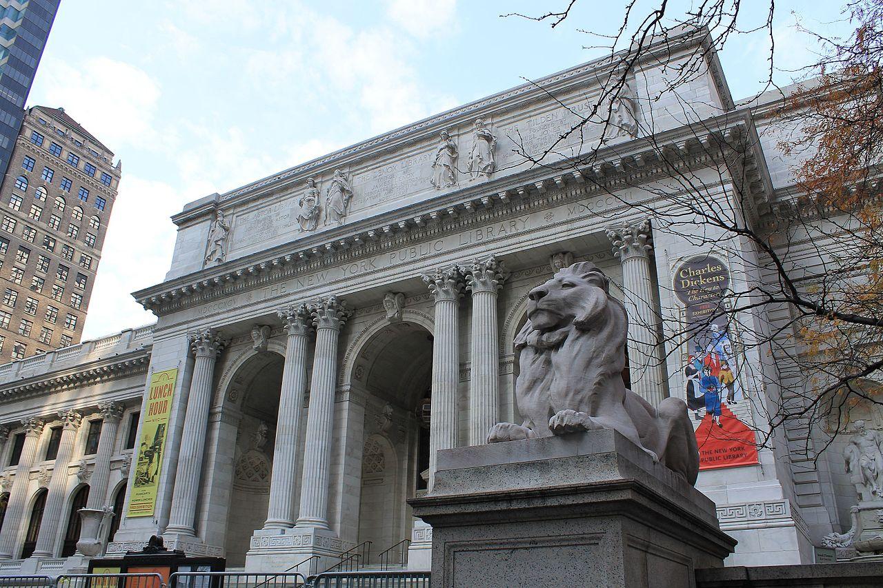 1895New_York_Public_Library_neighborhood_-_panoramio_(9).jpg