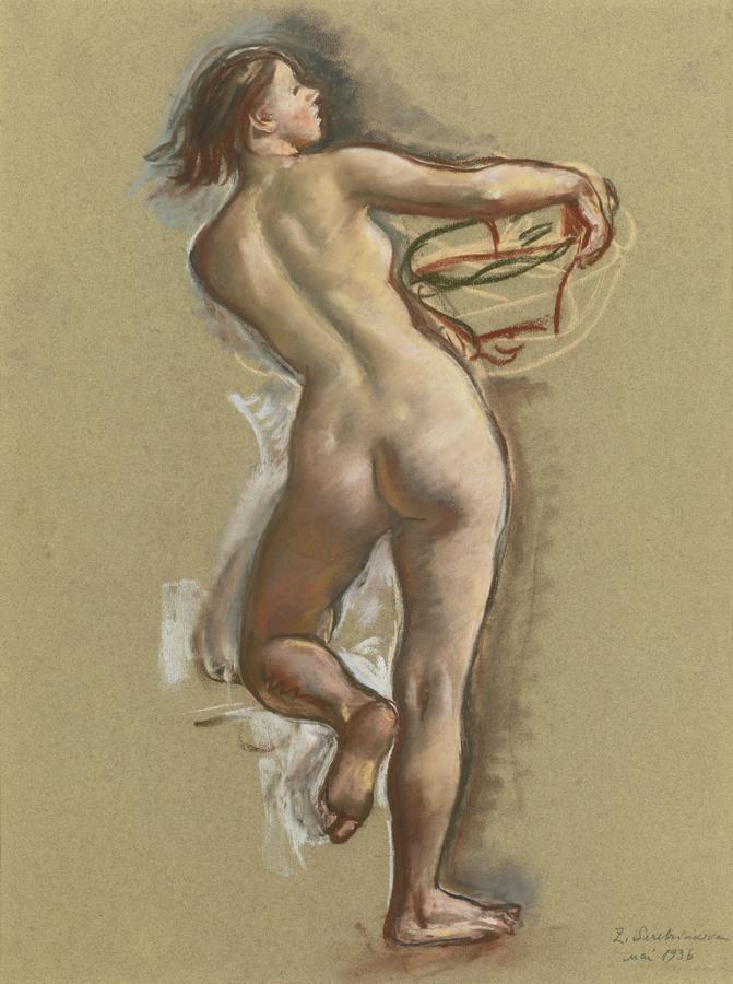 18976j.jpg