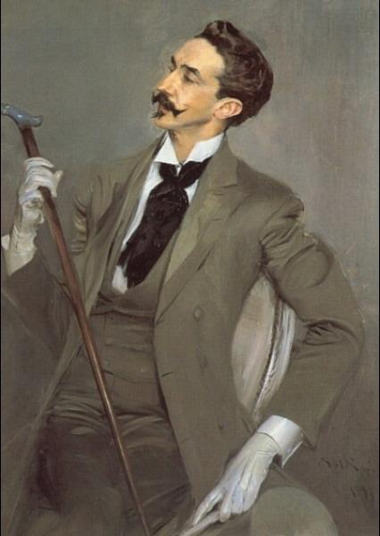 1897_Bol4dini_Graf_Robert_de_Montesk4q(426x600).jpg