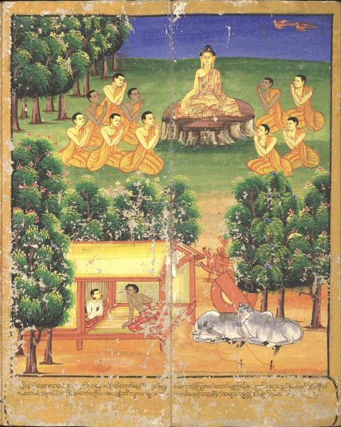 18Bodleian_MS._Burm._a._12_Life_of_the_Buddha_19-20.jpg