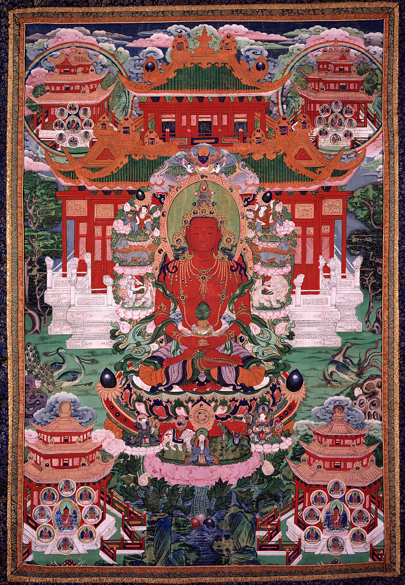 18Buddha_Amitayus_in_His_Pure_Land_-_Google_Art_Project.jpg