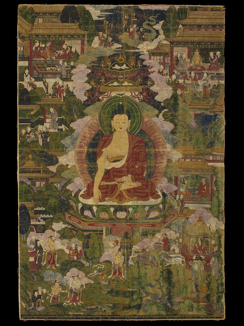 18Buddha_Shakyamuni_and_scenes_from_his_lives_18th_century_Victoria_&_Albert_Museum.jpg