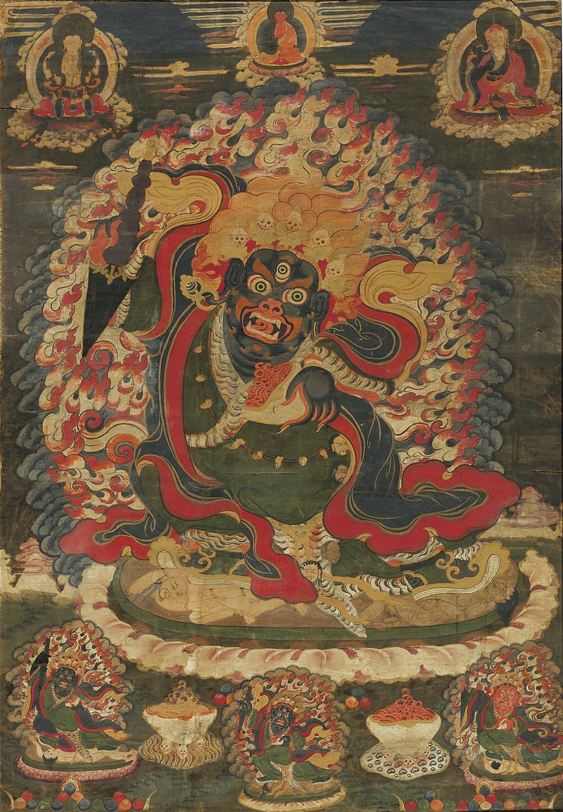 18Mahakala,_Distemper_on_cloth,_Tibet,_18th_century,_Sotheby\'s.jpg