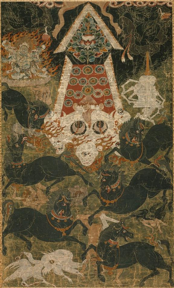 18Offerings_to_Mahakala_LACMA_M.81.8.5;.jpg
