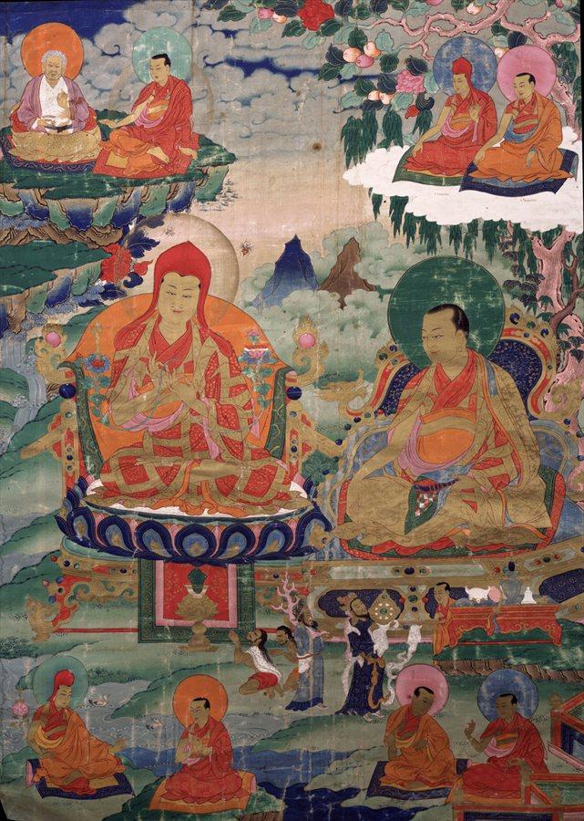 18Sakya_Pandita_Kunga_Gyaltsen_and_Drogon_Chogyal_Phagpa.jpg