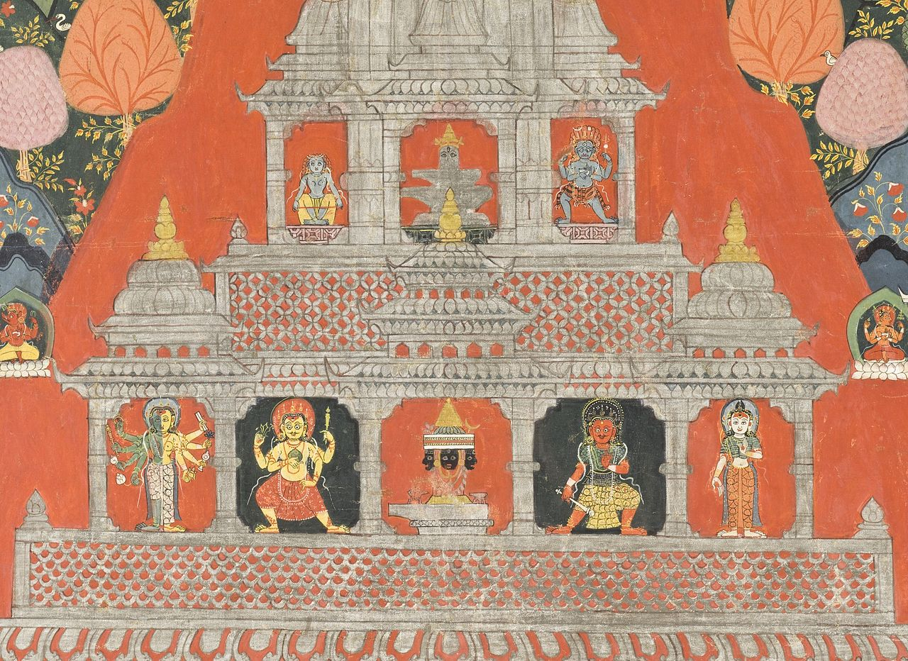 18Shaiva_Shrines_in_a_Landscape_LACMA_M.76.20_(2_of_3).jpg