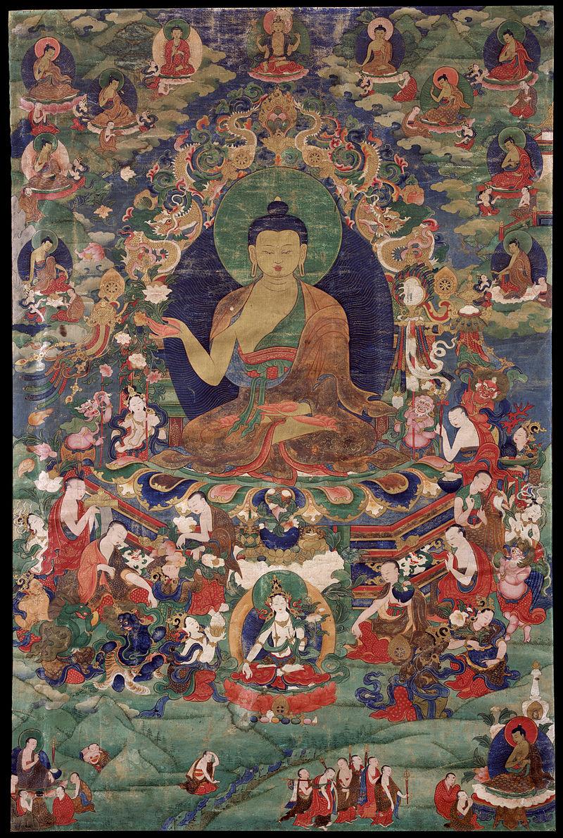 18Shakyamuni_Buddha_-_Google_Art_Project.jpg
