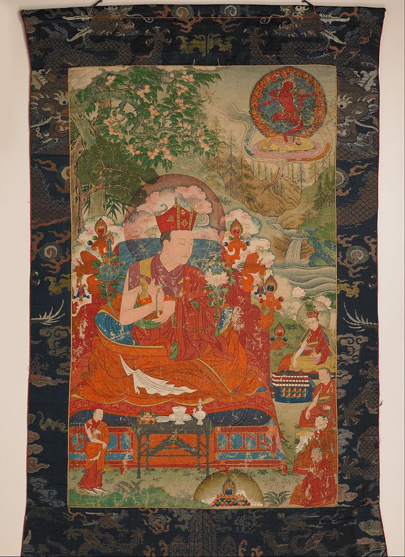 18Sixth_Shamar_Mipam_Chokyi_Wangchug_(1584-1630)_-_Google_Art_Project.jpg