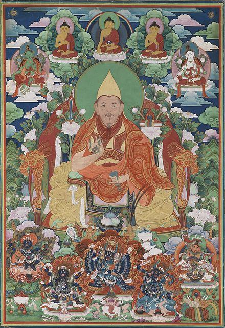 18Tangka_impérial_de_Changkya_Hutuktu_Rolpai_Dorje_(1717-1786)_d.jpg