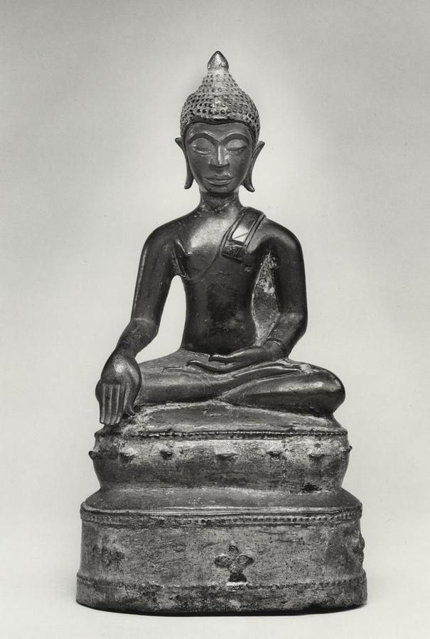18Thai_-_Seated_Buddha_in_-Maravijaya-_-_Walters_542742.jpg