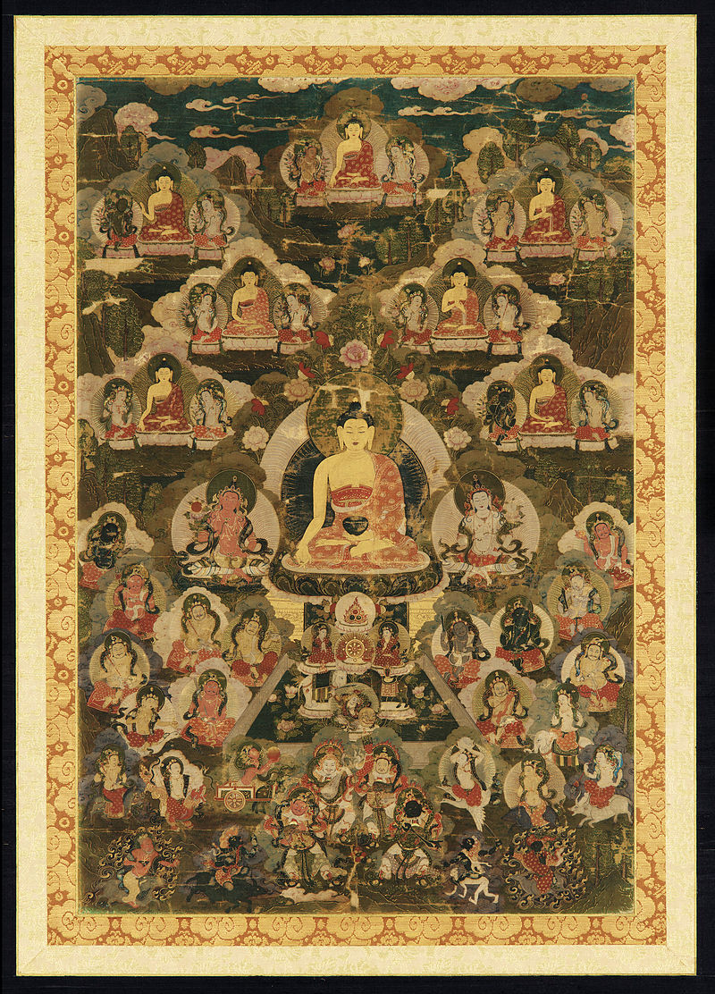 18The_Eight_Medicine_Buddhas_FS-5615_08.jpg