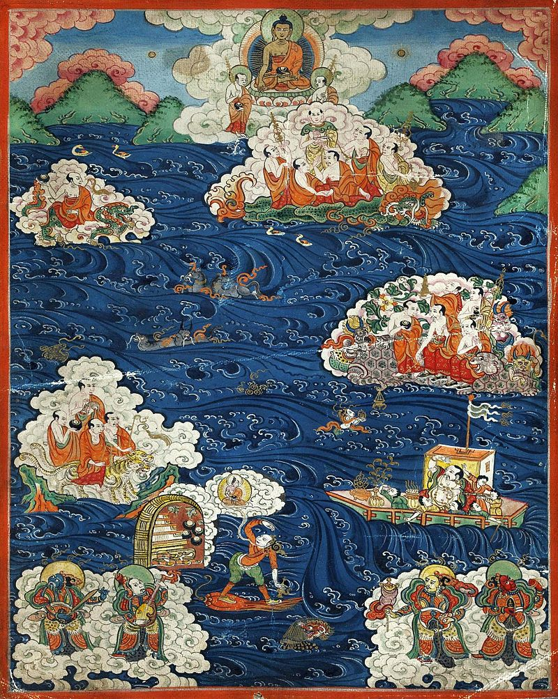 18Tibet_Buddhist_parable_of_the_Arhats.jpg