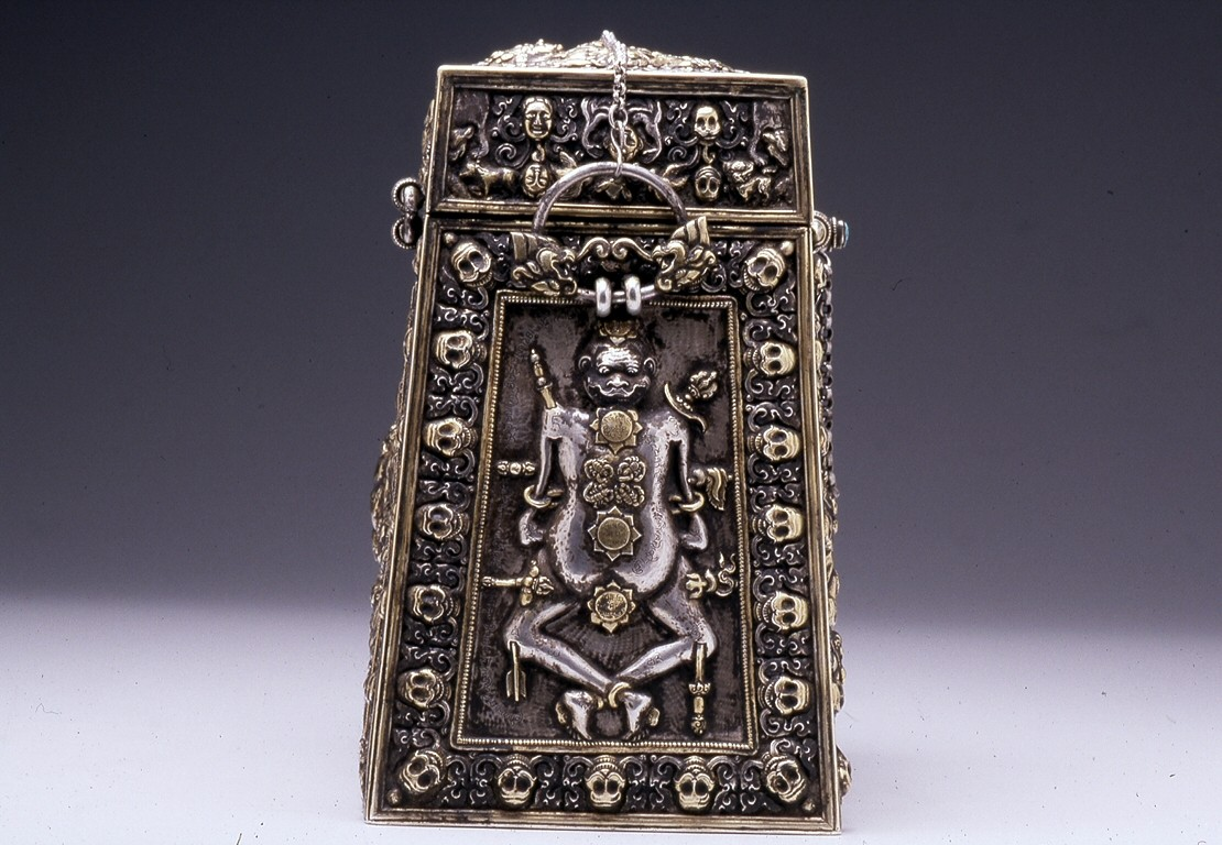 18Tibetan_-_A_Ritual_Box_-_Walters_572299_-_Left_Side.jpg